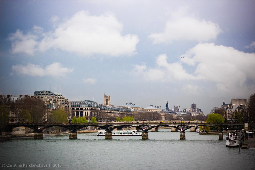 Paris [36]