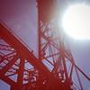 #whereirun #bridges