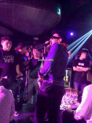 BIGBANG-Aftershowparty-Shanghai-LinxClub-20140830(1033)