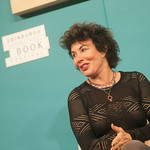 Ruby Wax | The comedian offers insight into debilitating stress-related illnesses © Alan McCredie