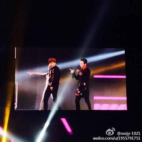 Wuhan-Fanmeeting-LQs-20141213-32