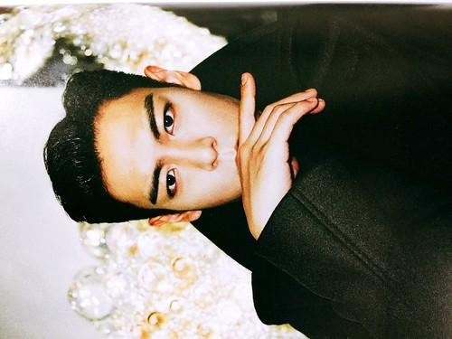BIGBANG Dazed100 Sept 2016 (1)