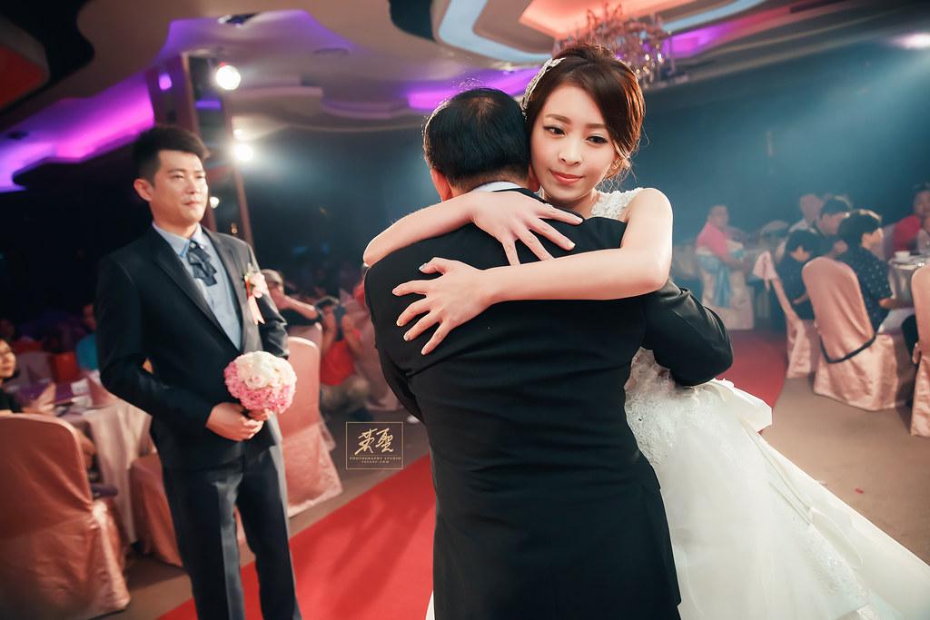 婚攝英聖-婚禮記錄-婚紗攝影-29745399775 840d7436e9 b