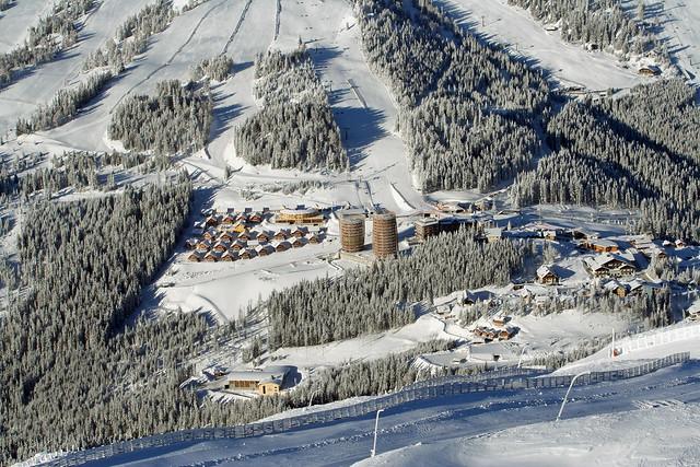 Hotels  Sterne Garmisch
