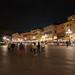Verona-20120921_2750