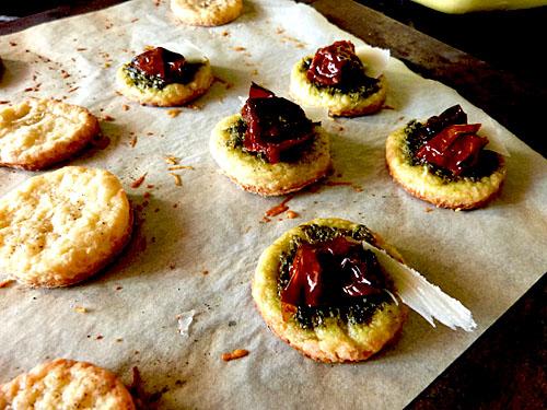 biscuits au parmesan 1.jpg