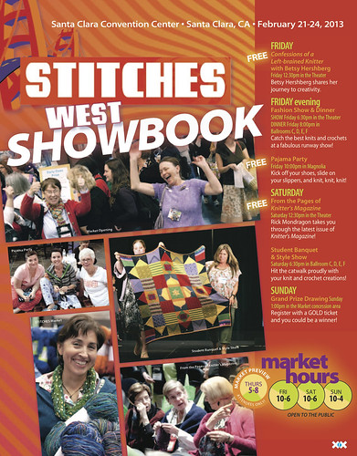 STITCHES_W13_ShowBook 01