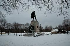 Cold Park
