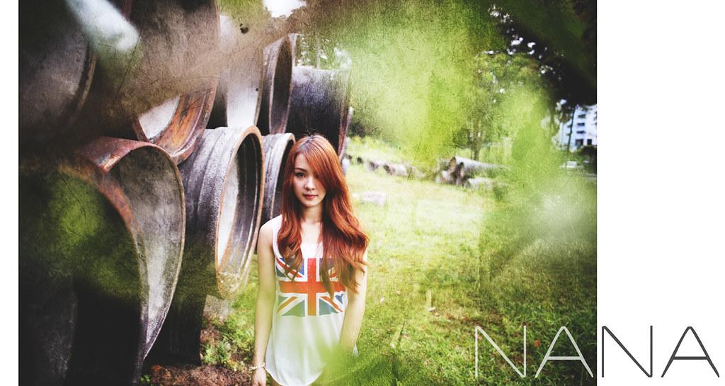 NANA-14
