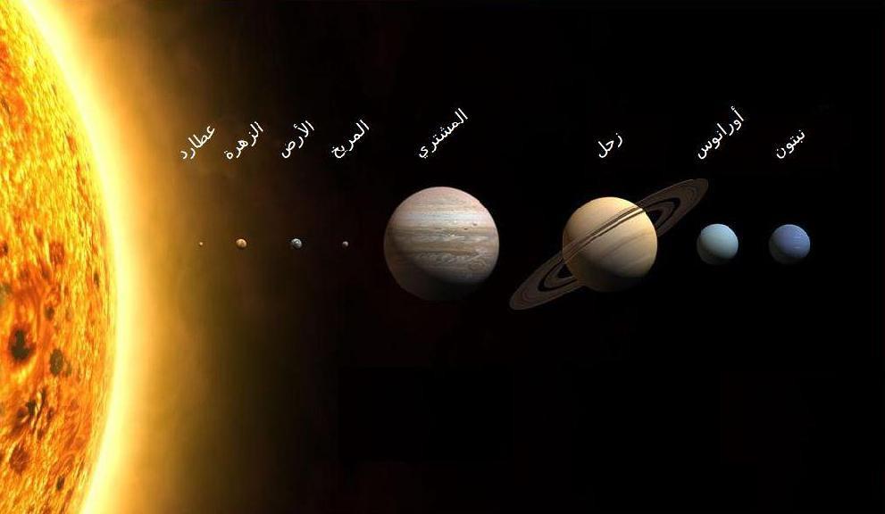 مقدمة الكرة الأرضية المجموعة الشمسية، 8469053983_6898d156c3_b.jpg
