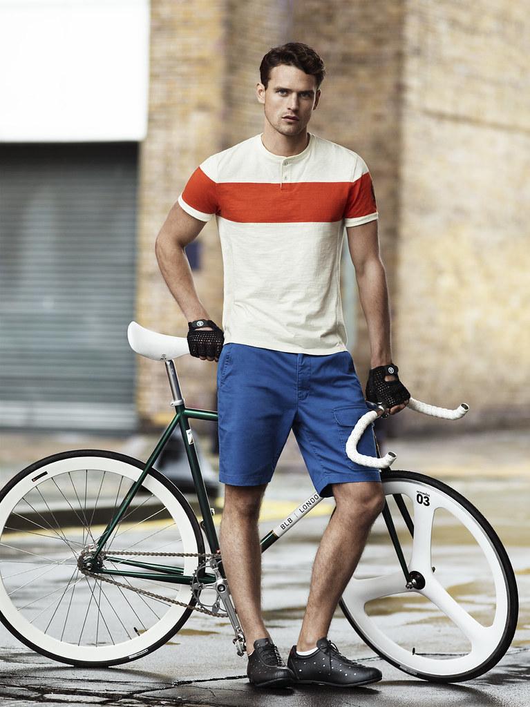 H&M-Brick-Lane-Bikes