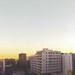01/14/2013 Angel Knolls Park LA by jay03mal