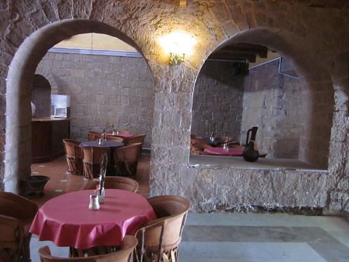Cafe Casa Vieja (Aguascalientes, Ags)