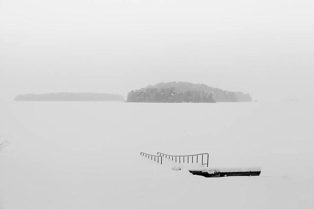 Sundbyholm 20130214 1/4