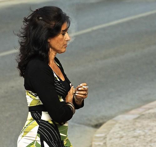 smoking woman female portugal flickr lisbon pro staticflickr farm9 fertility impact smoke cigarettes athletes explore sharing