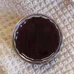 Pomegranate Molasses