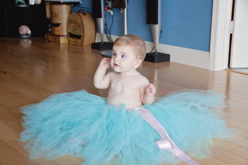 Baby Ariel 12