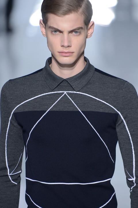 Justus Eisfeld3043_FW13 Paris Dior Homme(apparel-web.com)