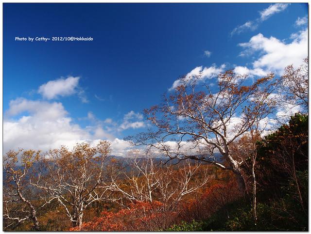 層雲峽-194