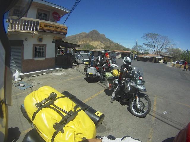 border Honduras 6