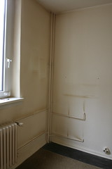 bedroom_before_corner