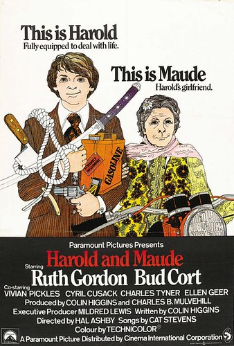 harold-and-maude-animated-poster