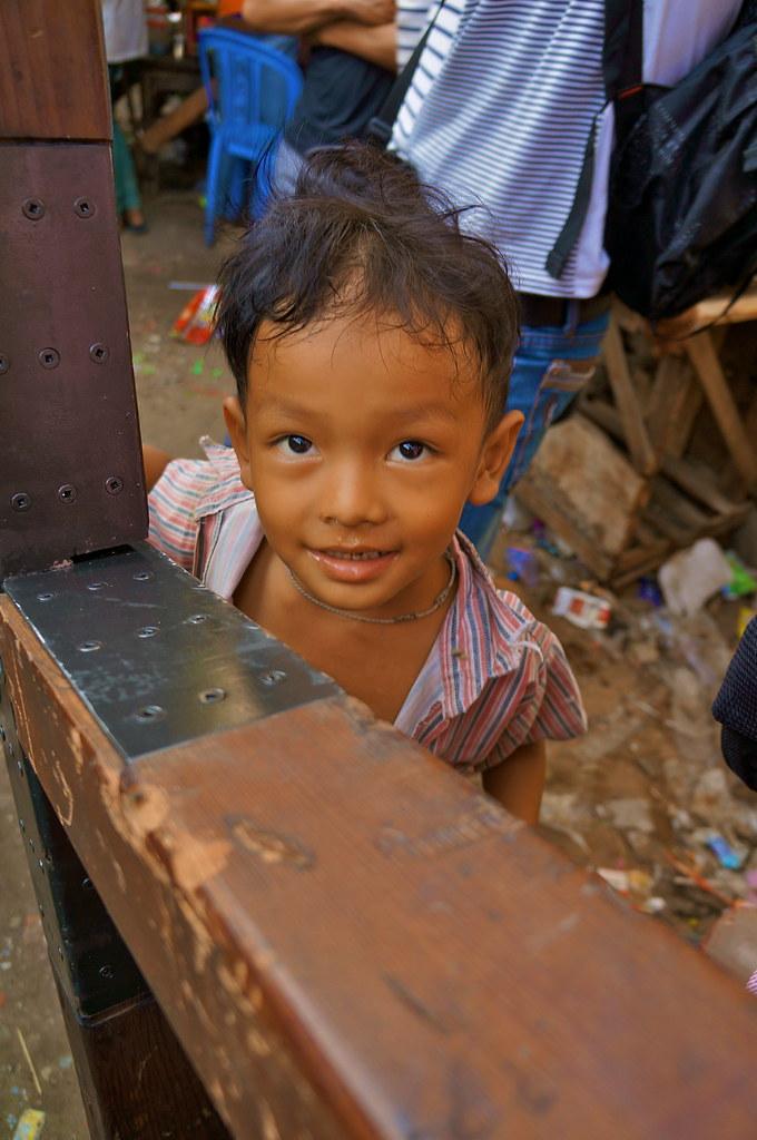 Cambodia Image17