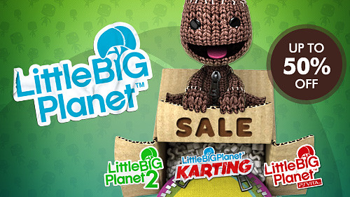 LBPSale_FeaturedImage_EN