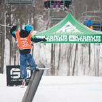 8511518874 b993558721 q Album Ski Bromont 2013