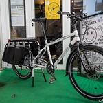 xtracycle-28