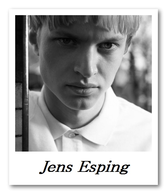 EXILES_Jens Esping