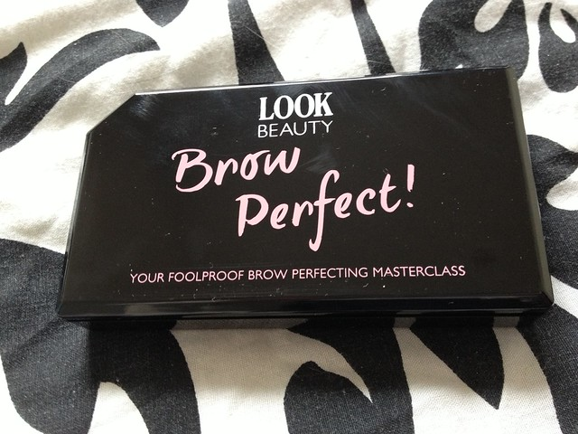 Look_Beauty_Brow_Perfect_Kit (3)