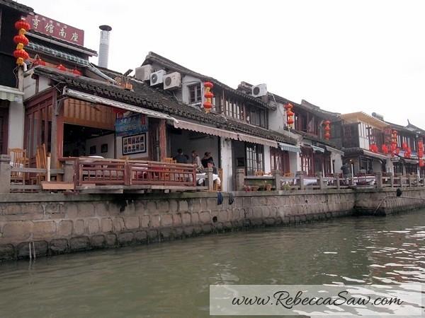 Shanghai Day 3 - RebeccaSaw-143