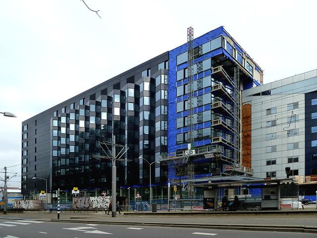 Hotel Inntel 6 02-03-2013