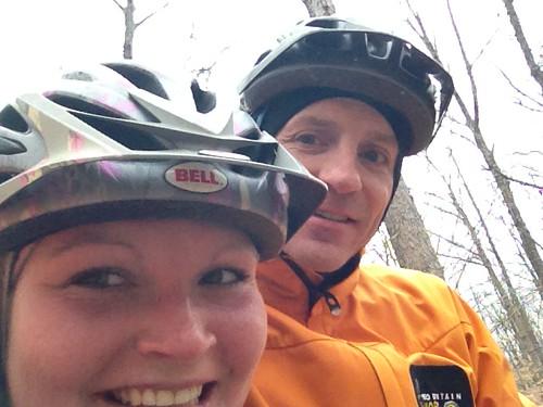 Poco Ride Mar 3, 2013 (33)