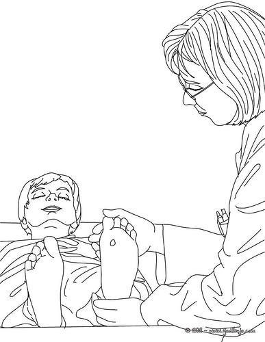 colorear-medico-dibujo-7-26e_lsk