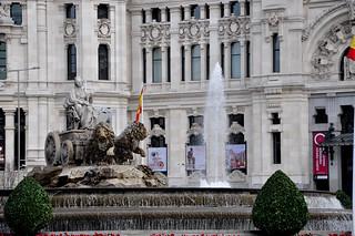 http://hojeconhecemos.blogspot.com.es/2013/03/do-praca-de-cibeles-madrid-espanh.html