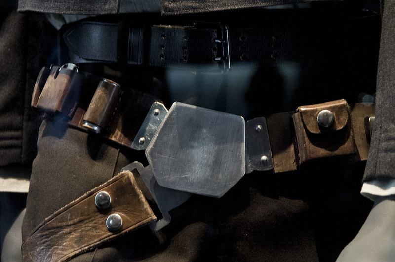 Hans Belt
