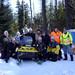 Checkpoint Photos