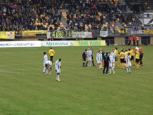 8527266521 a75861a908 Roda JC   FC Groningen 4 1, 3 maart 2013