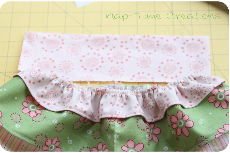 infant skirt free pattern 7