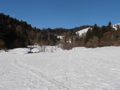 Col de Marie Blanque 076