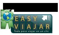 mejor-blog-easyviajar