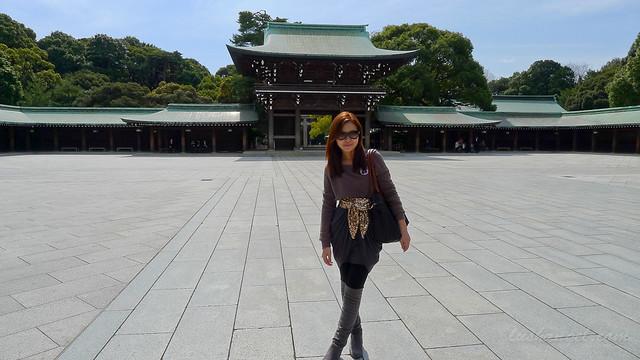 tokyo-japan-temple