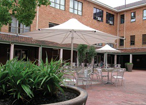 leederville_quadrangle2