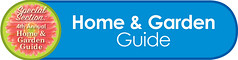 home & garden guide button