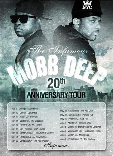 mobb-deep-tour-3
