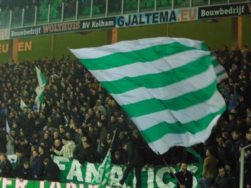 8540661170 3db2a8aa3f FC Groningen   NAC Breda 1 1, 8 maart 2013