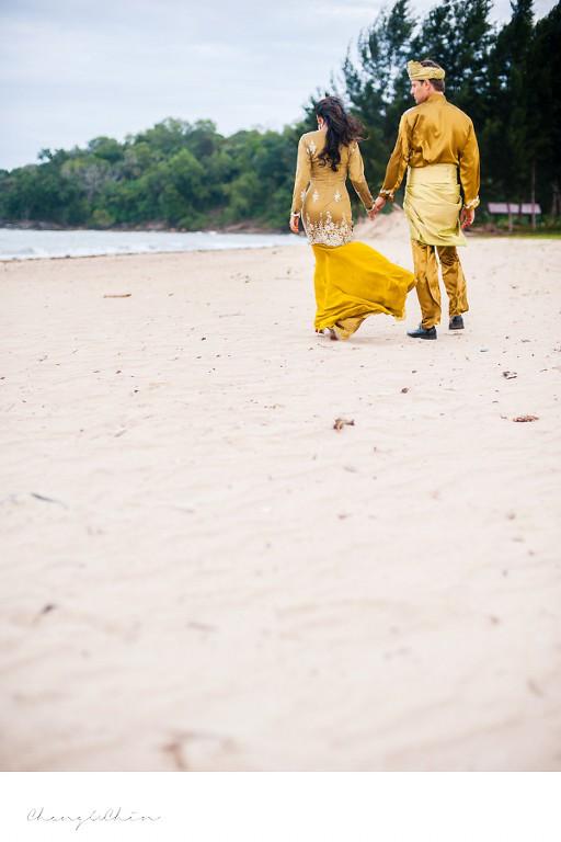 Thomas & Lina Wedding72