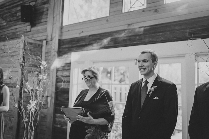 Sarah-and-Nick-Wedding-Web-309